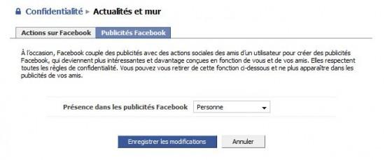 Rencontres alternatives facebook