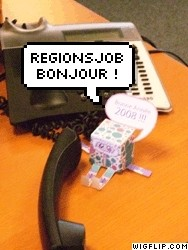 regionsjob_bonjour