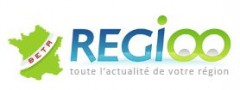 logo regioo