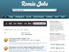 remixjobs
