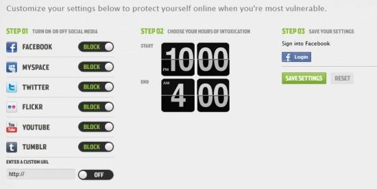 security test
