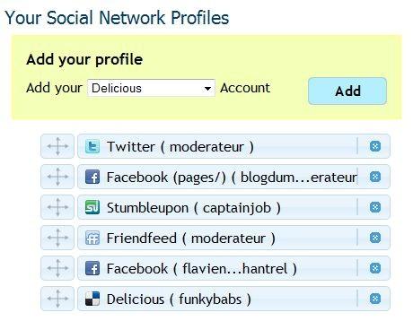socialized