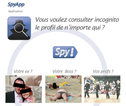 spyapp