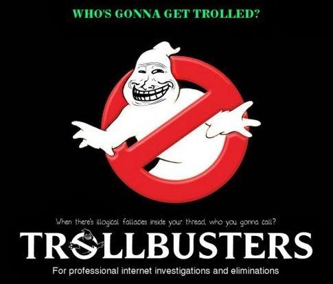 trollbuster 2