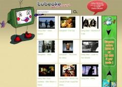 tubeoke