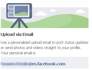 upload_via_email.PNG