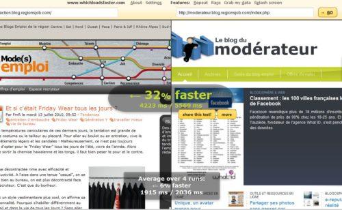 Moteurs recherche  ViewPure  iPhone…Boite outils #70