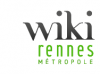 wiki_rennes.PNG