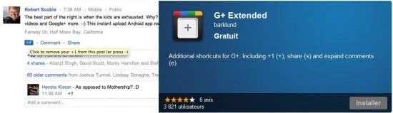 G__Extended.JPG