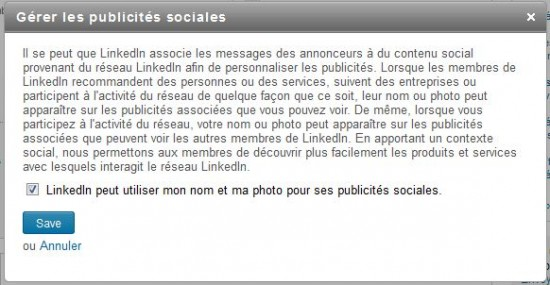 LinkedinPubsociales.JPG