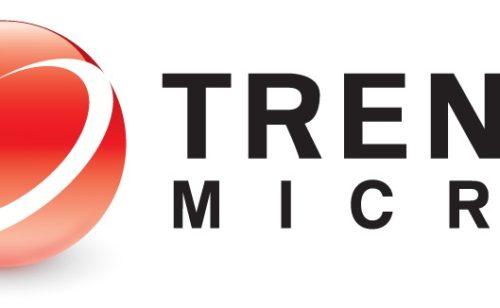 Intérêt avenir stockage ligne (+ 5 licences Trend Micro SafeSync 20 Go d'un an gagner)