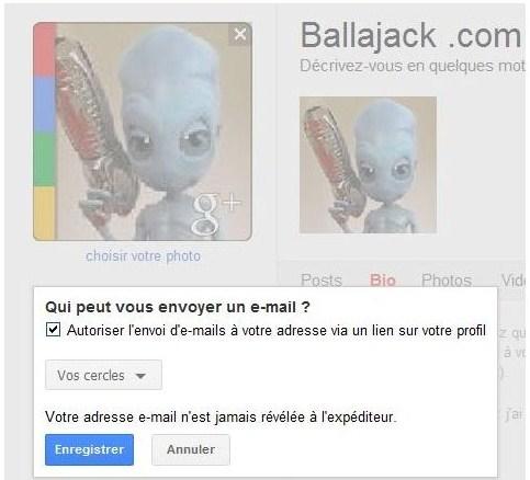 ballajack.JPG