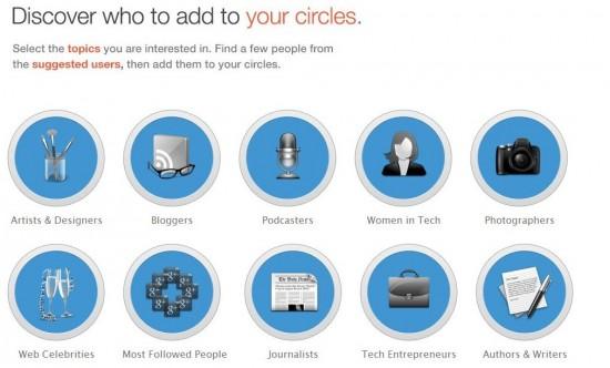googlecircles.JPG
