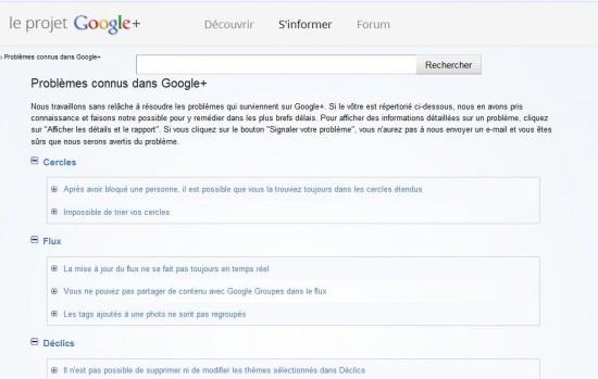 googleproject.JPG