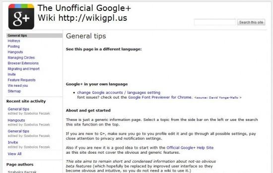 googlewiki.JPG