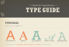 guide typographie