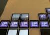 tetris ipads