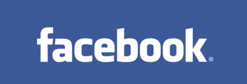 Facebook   bonnes pratiques toucher audience