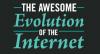 évolution internet