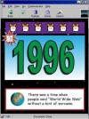 Web1996
