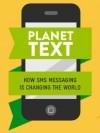 infographie-textos-thumb