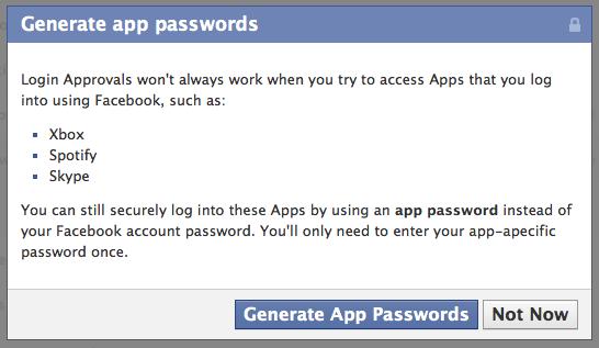 comment faire quand on s'est fait pirater son compte facebook