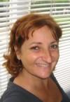 Sylvaine Pascual