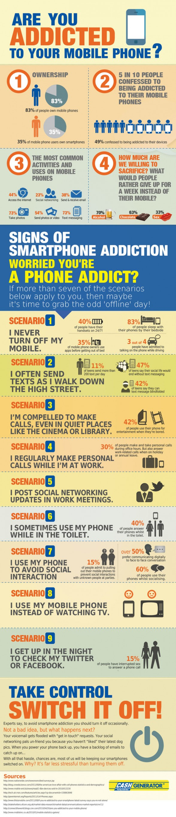 are-you-addicted-to-your-mobile-phone.jpg