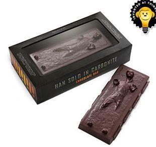 chocolat-han-solo