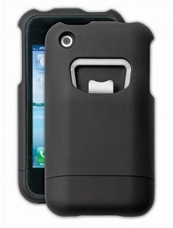 coque-iphone-decapsuleur