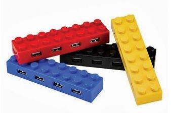hub-lego