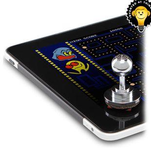 ipad-joystick