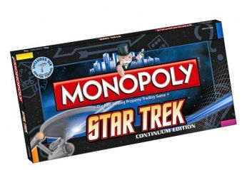 monopoly-star-trek
