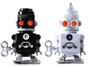 poivre-sel-robots