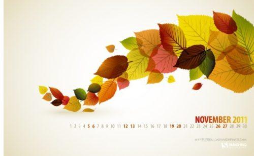 Créer calendrier 2012 gratuitement l'imprimer