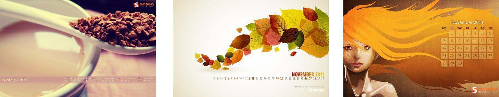 cr er son calendrier 2012 gratuitement pour l 39 imprimer bdm. Black Bedroom Furniture Sets. Home Design Ideas