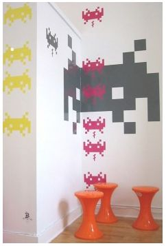 stickers-spaceinvaders