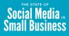 tpe social media
