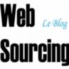 websourcing.png