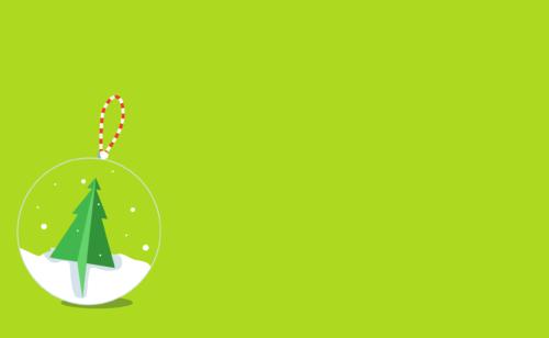 Fonds d'écran Noël