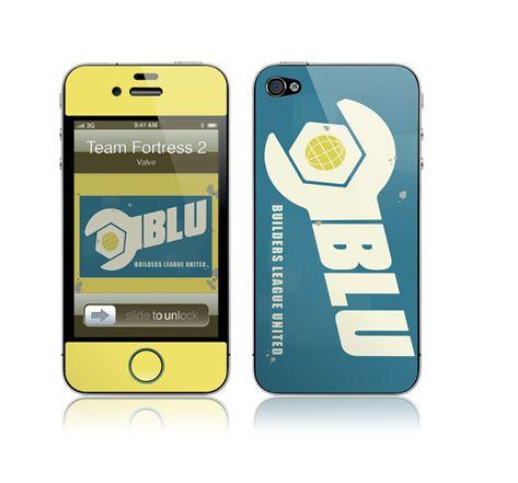 coque-iphone-tf2-blu