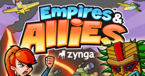 empire allies