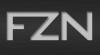 fzn.PNG