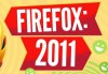 infographie-firefox-2011_thumb