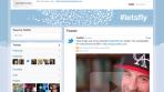 Twitter entreprises