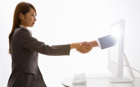 computer-shaking-hands.jpg