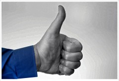 facebook-like-hand