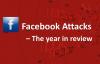 facebook attacks