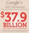 google-earnings_thumb