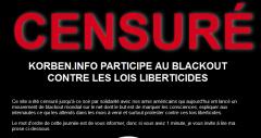 korben_blackout.PNG